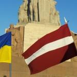 2015 рік: для України йдеться не про безвізовий режим, а про лібералізацію візового