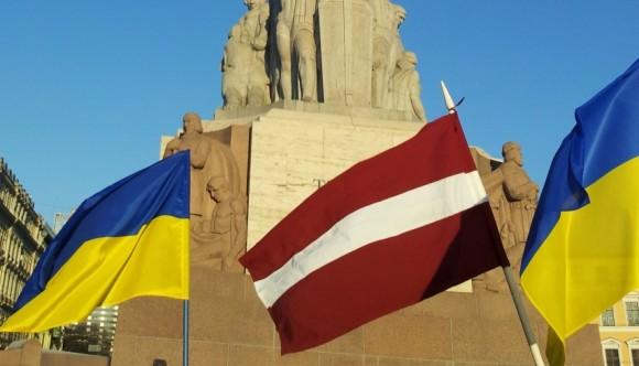 Latvia_Ukraine