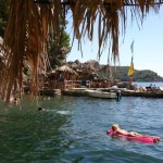 Вартість відпочинку в Чорногорії знизиться вдвічі через кризу в Україні та Росії
