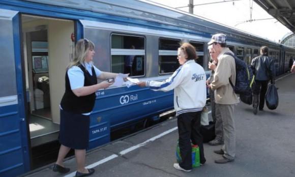 train_tallinn-moscow