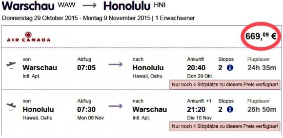 Warsaw-Honolulu-1