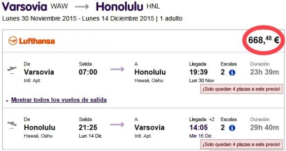 Warsaw-Honolulu-2