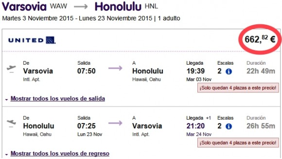 Warsaw-Honolulu-4