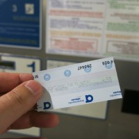 Athens public transport free for another week