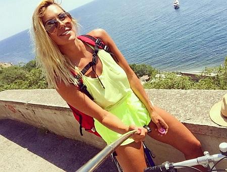 Klochkova_Crimea_august2015