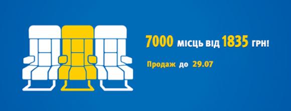 Авиабилеты из нижнего новгорода ростов на дону