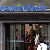 Українцям дозволили відкривати рахунки в іноземних банках без ліцензії НБУ