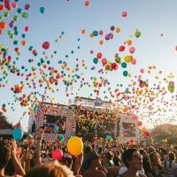 Ворушіться! Сьогодні ще не пізно придбати дешевші квитки на знаменитий фестиваль Sziget у Будапешті (10-17 серпня)