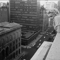 Marilyn Monroe's apartment in New York is now available to rent for $27,500 a month