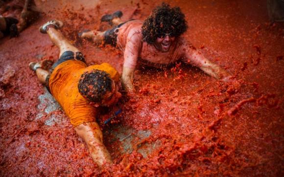 tomatina-festival-_3419618k